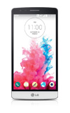 Details for LG G3 Vigor (AT&T Certified Pre-Owned)