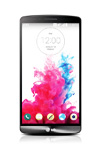 Details for LG G3 (AT&T Certified Pre-Owned)
