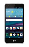 Details for LG Phoenix 2 GoPhone