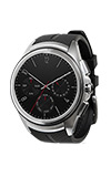 Details for LG Watch Urbane 2nd Edition LTE