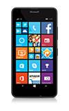 Details for Microsoft Lumia 640 GoPhone (Certified Like-New)