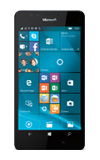 Details for Microsoft Lumia 950 (Certified Like-New)