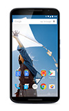 Details for Nexus 6 (Certified Like-New)