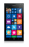 Details for Nokia Lumia 1520 - 16GB