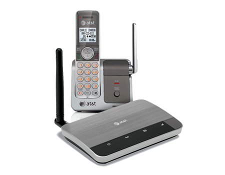 Internet deals no home phone