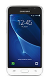 Details for Samsung Galaxy Express 3 (Certified Like-New)