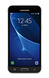 Details for Samsung Galaxy Express Prime GoPhone