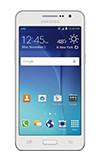 Details for Samsung Galaxy Go Prime GoPhone (Certified Like-New)