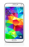 Details for Samsung Galaxy S5 (Certified Like-New)