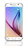 Details for Samsung Galaxy S6 - 64GB (Certified Like-New)