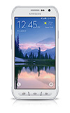 Details for Samsung Galaxy S6 active - 32GB