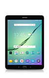 Details for Samsung Galaxy Tab S2 (Certified Like-New)