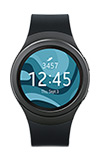 Details for Samsung Gear S2