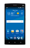 Details for ZTE ZMAX 2 GoPhone (Certified Like-New)